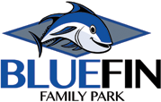BlueFin RV Park